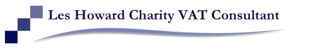 VAT Advice - VAT Consultancy Services in the UK for charities