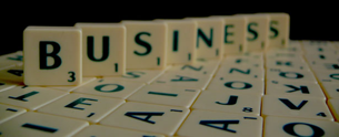 VAT for Business